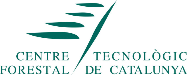 Link to the official website of Centro Tecnológico Forestal de Cataluña