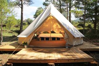 forest_days_front_wholetent_decking