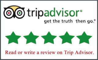 Link to the Tripadvisor to read testimonials about the zoo of the Pyrenees